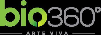 LOGO-BIO360-COLOMBIA